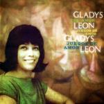 Download nhạc Juegos De Amor (Remasterizado) Mp3 mới
