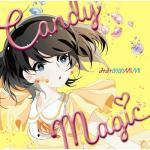 Nghe nhạc online Candy Magic (Single) Mp3 miễn phí
