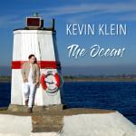 Download nhạc Mp3 The Ocean (Single) miễn phí