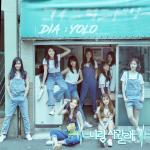 Nghe nhạc YOLO Mp3 hot