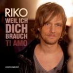 Download nhạc Weil Ich Dich Brauch - Ti Amo (Single) hay online