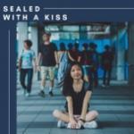 Tải nhạc online Sealed With A Kiss chất lượng cao