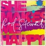 Nghe nhạc hay She Makes Me Happy (Single) miễn phí
