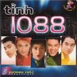 Nghe nhạc Tình 1088 (Vol 1) Mp3