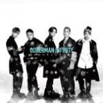 Download nhạc hay Ano Hi No Kimi To Ima No Boku Ni (Single) Mp3 hot