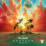 Tải bài hát hay Island (Single)