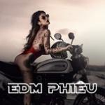 Tải nhạc online EDM Phiêu mới
