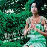 "Nghe nhạc online You Know I""m No Good (International 2 Track Version) (Single) mới"