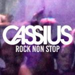 Tải nhạc mới Rock Non Stop (Single) Mp3 trực tuyến