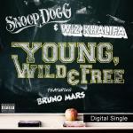 Download nhạc online Young, Wild & Free (Single 2011) mới nhất