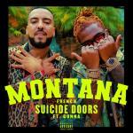 Download nhạc Suicide Doors (Single) Mp3 hot