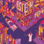 Nghe nhạc mới Pick U Up (Single) về điện thoại