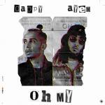 Download nhạc online Oh My (Single) về điện thoại