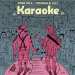 Download nhạc hay Karaoke (Single) hot