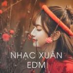 Download nhạc hot Nhạc Xuân EDM nhanh nhất