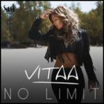 Tải bài hát hay No Limit (Single) Mp3 trực tuyến