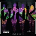 Tải bài hát Mp3 Hituri Si Mituri trực tuyến