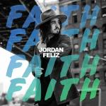 Tải nhạc hay Faith (Single) mới nhất