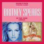 Tải nhạc Mp3 In The Zone/Circus mới