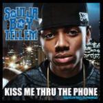 Nghe nhạc Kiss Me Thru The Phone (Single) hay nhất