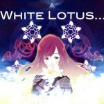 Download nhạc White Lotus... Mp3 miễn phí