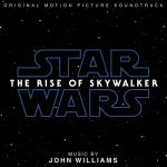 Tải nhạc Star Wars: The Rise Of Skywalker Mp3 miễn phí