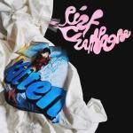 Nghe nhạc mới Pink Champagne (EP) Mp3 online