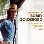 Tải bài hát mới The Very Best Of Bobby Goldsboro hay online