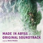 Nghe nhạc hay Made In Abyss OST (CD1) hot
