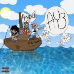 Download nhạc online Ay3 (Single) Mp3 miễn phí
