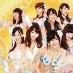 Tải nhạc online Sekai No Chuushin Wa Osaka Ya - Namba Jichiku (Type N)