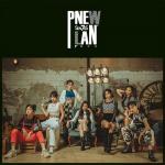 Tải bài hát hot New Plan (Single) Mp3 online