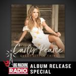 Tải nhạc hot Every Little Thing (Big Machine Radio Album Release Special) nhanh nhất