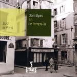 Tải nhạc mới En Ce Temps-La Mp3 hot