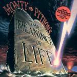 Tải bài hát The Meaning Of Life chất lượng cao