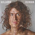 Download nhạc hay Human (Remixes) Mp3 online