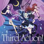 Tải bài hát hot Aikatsu! Live Audition - Third Action! (Single) Mp3 miễn phí