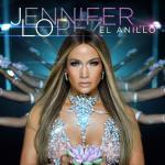 Nghe nhạc online El Anillo (Single) về điện thoại