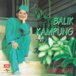 Tải bài hát Balik Kampung mới online