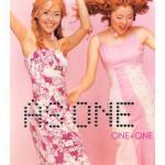Tải bài hát hot As One - One + One (Repackage EP) Mp3 online