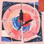 Nghe nhạc hot 1 Minute Even (Single) Mp3