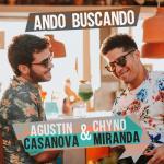 Download nhạc Ando Buscando (Single) hot