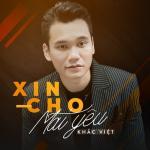 Tải bài hát online Xin Cho Mãi Yêu (Single) chất lượng cao