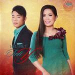 Download nhạc Nếu Biết Tình Yêu (Thúy Nga CD 562) Mp3 mới