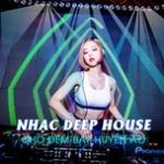 Tải bài hát mới Nhạc Deep House Cho Đêm Bay Huyền Ảo online