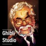 Tải bài hát mới Ghibli Studio Mp3 miễn phí