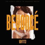 Nghe nhạc online Beyonce (Single) Mp3 mới