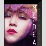 Tải bài hát hot Ma Nữ / 魔女 online