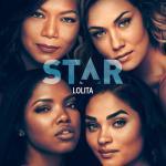 "Tải nhạc hay Lolita (From ""Star"" Season 3) (Single) Mp3 mới"