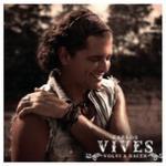 Nghe nhạc Mp3 Volvi A Nacer (Single) hot